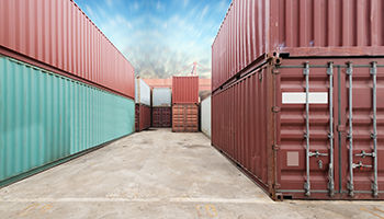 yiewsley steel storage containers ub7