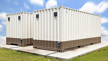 ub7 storage containers for hire in yiewsley